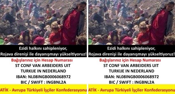 atikkampanya_ezidi