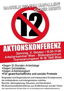 Aktionskonferenz_vorne_kl