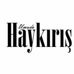 Umuda-Haykiris-Logo