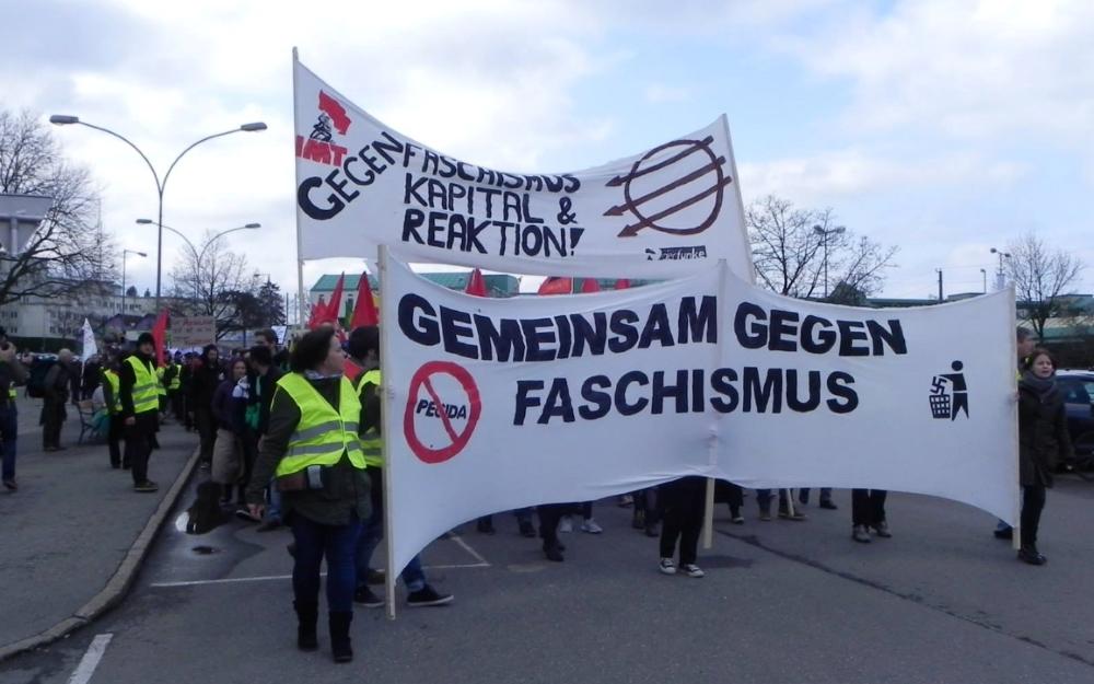 bregenz_antipegida2